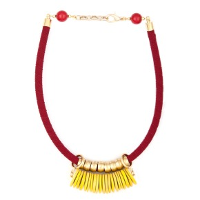 havana_jaune_la_raffinerie_statement_necklace