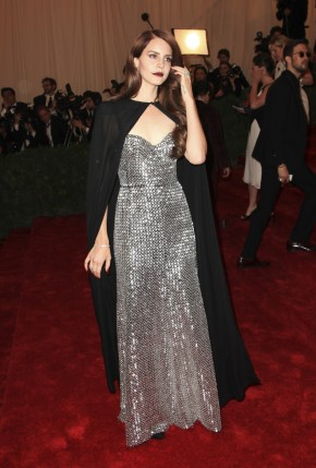 met-ball-2012-red-carpet-32